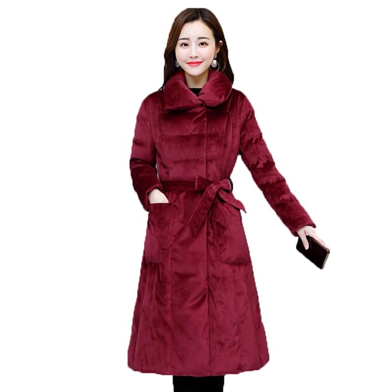 fed907085 Slim-chaqueta -de-invierno-de-las-mujeres-elegante-de-algod-n-acolchado-abrigo-mujer-Ucrania-Plus.jpg