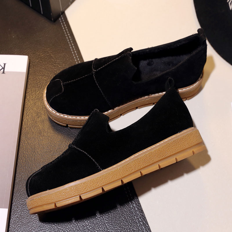 women-shoes-23