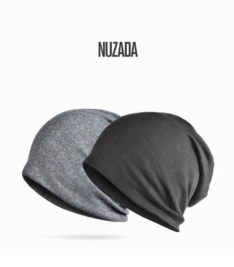Skullies Beanies Cap hat-01