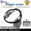 XUAN Sauerstoff O2 Lambda Sensor Für Subaru Forester 22641 AA272 22641AA272 LZA10 AF4 LZA10AF4-in Exhaust Gas-Sauerstoff-Sensor aus Kraftfahrzeuge und Motorräder bei