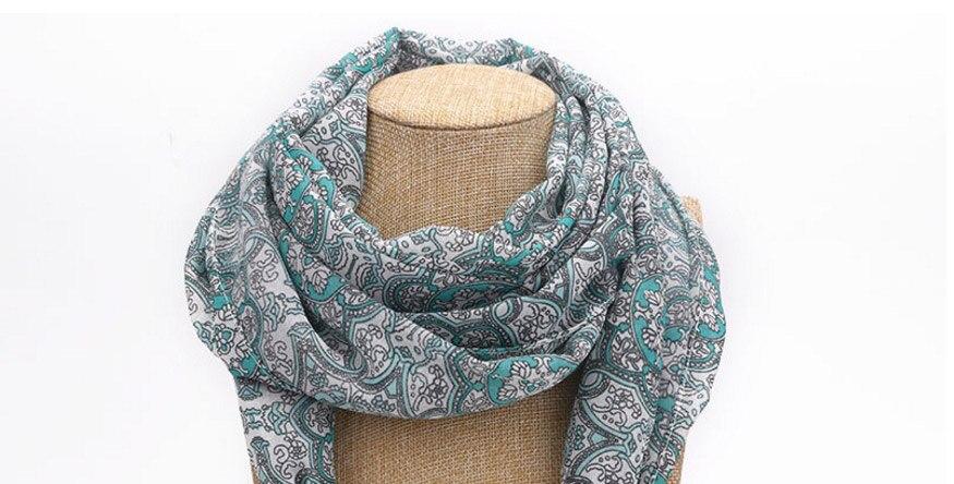 pendant-scarf_29