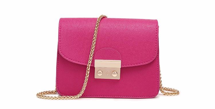 women messenger bag (5)