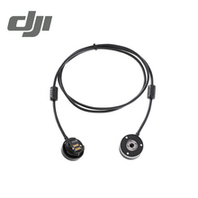 DJI Osmo Gimbal Extension ( for Osmo/Osmo+ / Sticky Mount ) Original Accessories Part