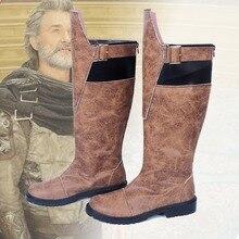 En Y Gratuito Compra Disfruta Ego Envío Shoes Del 0P8wXOkn