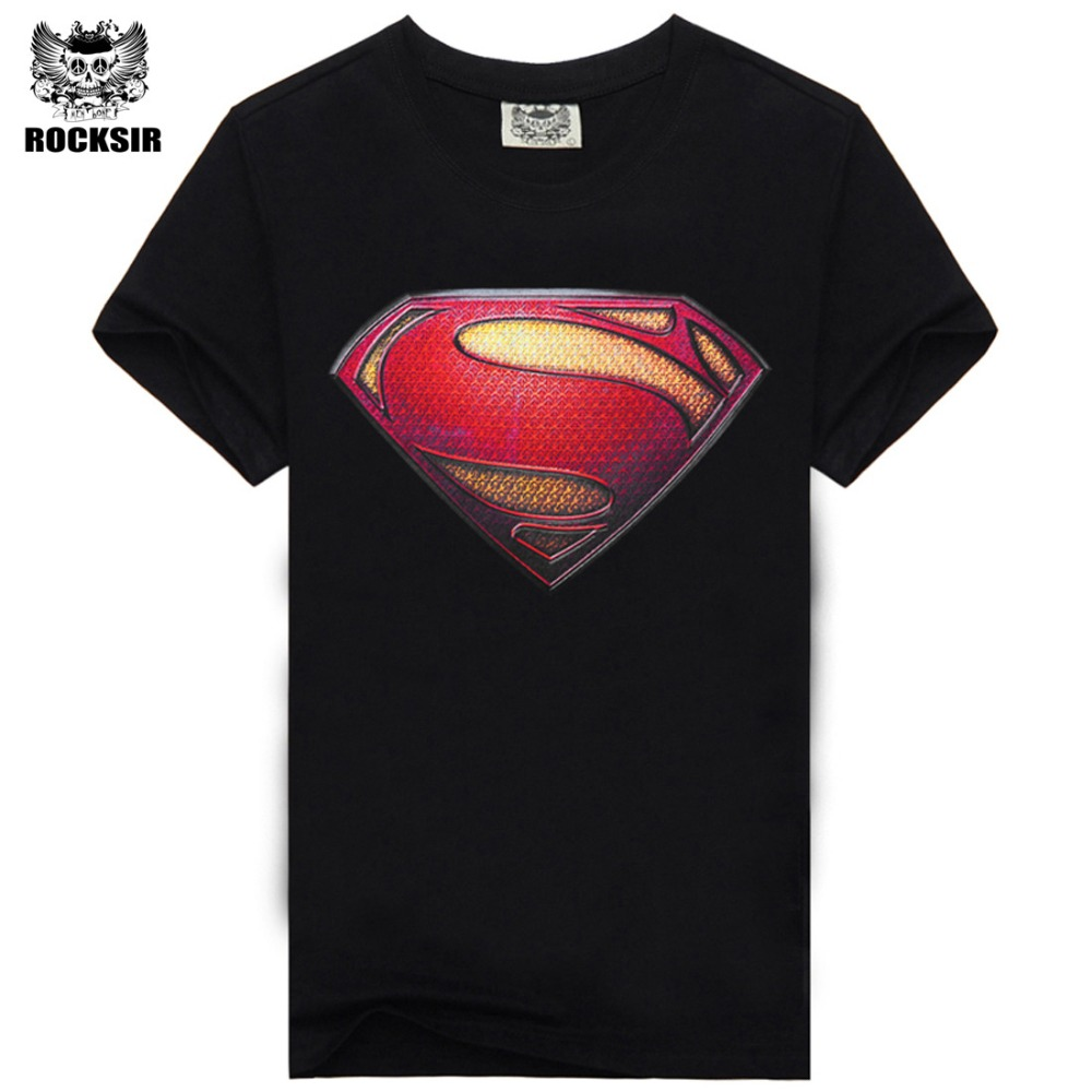 t shirt 2016 fashion brand 3d t shirts for novelty printing o neck t