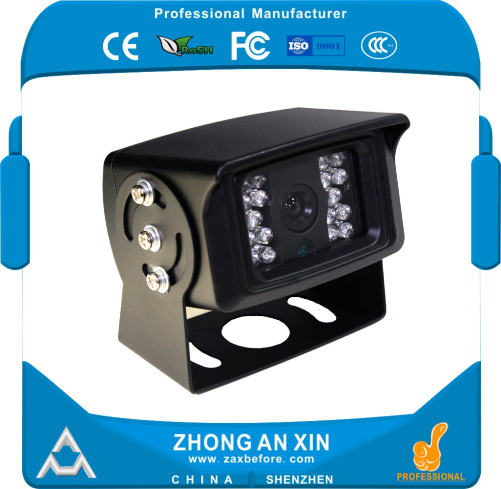 1080P AHD Weatherproof IP68 IR night visio  Mini Rear View vehicle Camera Factory OEM ODM звездочка для мотоциклов oem 26 25h 68 47cc 49 minimoto goped mini atv