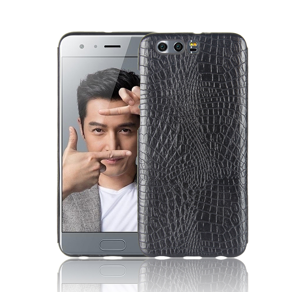 Για Huawei Honor 9 STF-AL00 STF-AL10 Case 5.15inch Luxury TPU Soft - Ανταλλακτικά και αξεσουάρ κινητών τηλεφώνων - Φωτογραφία 6