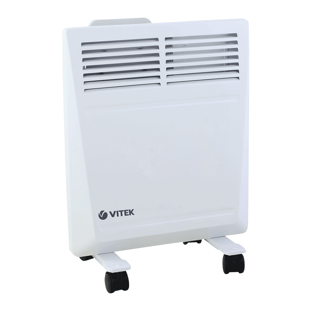The convection heater Vitek VT-2171 W simate heater engine coolant heater with high quality 230v 3000w
