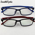 New Glasses Women Brand Designer Retro Frame Glasses Men Classic Eyeglasses Optical Eyewear Oculos Gafas Eye glasses Frame 3210