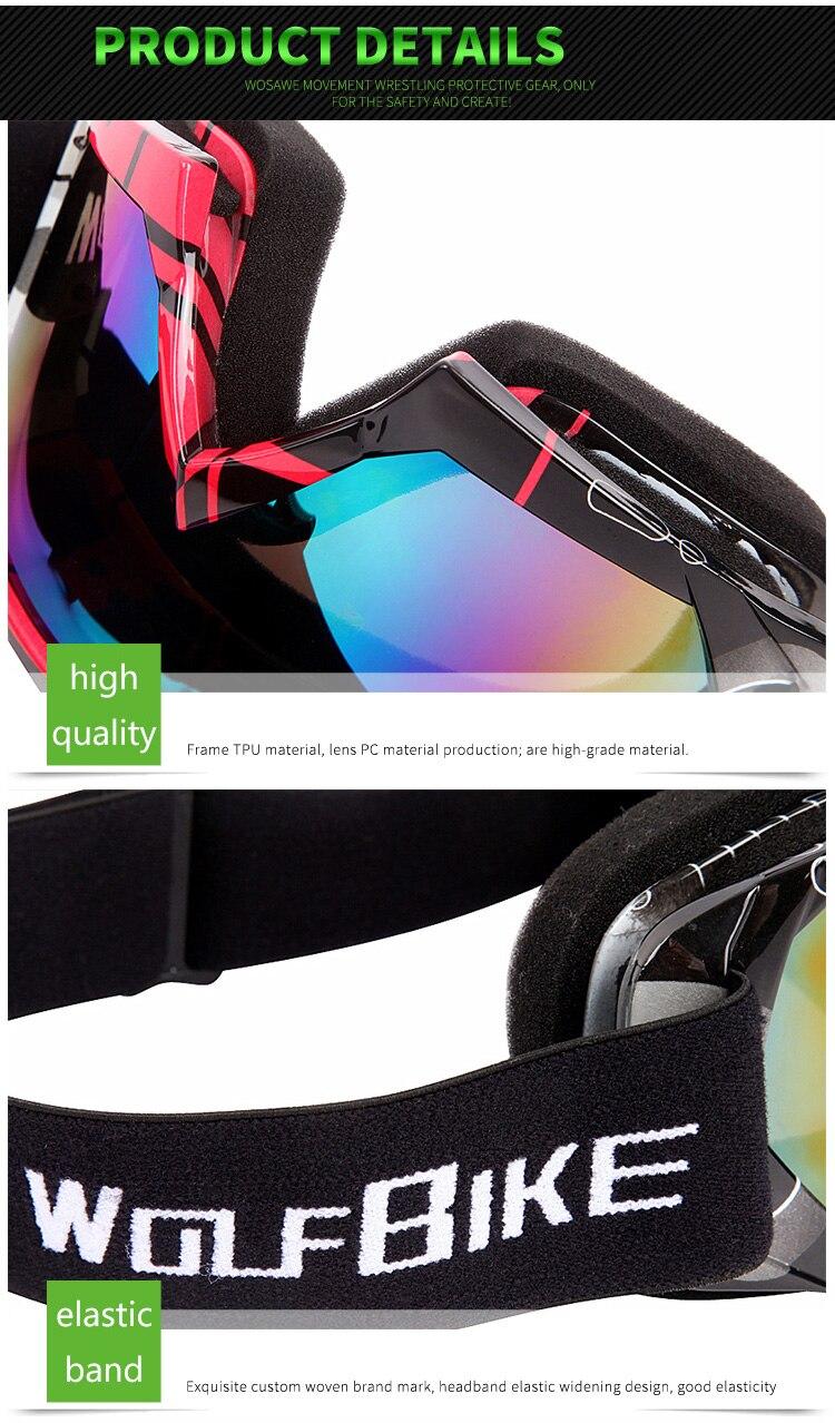 ski-goggles_09#983