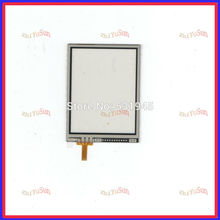 Купить с кэшбэком for M3 Mobile Compia MC7100 MC-7100, MC7110 MC-7110, MC7500 MC-7500 Data Collector Touch Screen Panel Digitizer Glass Lens