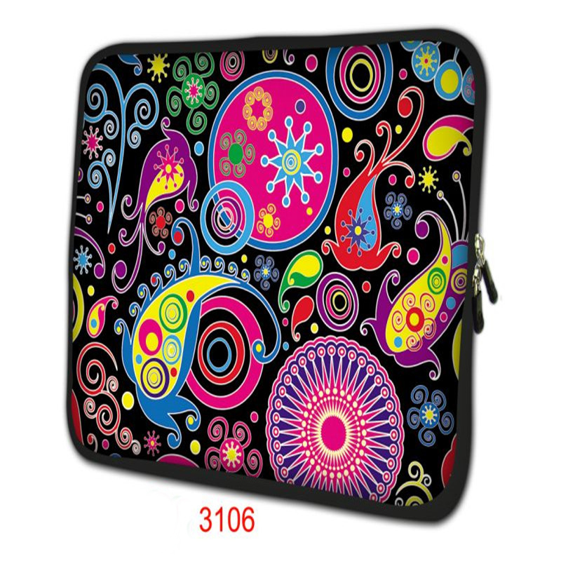 Online Buy Wholesale tab notebook from China tab notebook ...