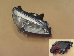4121200-J08A GREAT WALL C30 FR COMBINATION LAMP ASSY RH 4121200 k06n c1 great wall h3 fr combination lamp assy rh