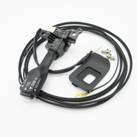 High Quality OEM 84632 34017 84632 34011 45186 02150 B0 Cruise Control Switch For Toyota RAV4