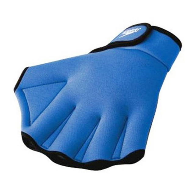 Neoprene Gloves for Aqua Aerobics