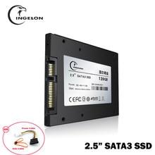 Disque dur SSD, sata 3, 2019 pouces, avec capacité de 60 go, 2.5 go, 120 go, pour ordinateur portable, pc portable, promotion, 240