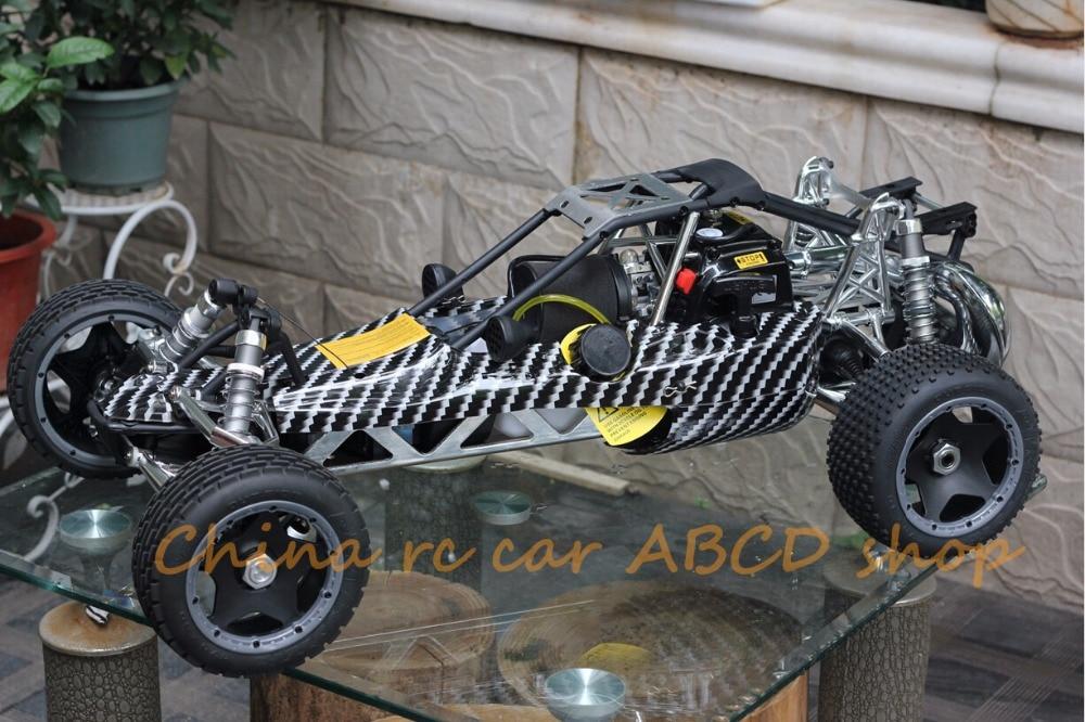 free shipping rc car 1 5 26cc 4 bolt engine baja walbro. Black Bedroom Furniture Sets. Home Design Ideas
