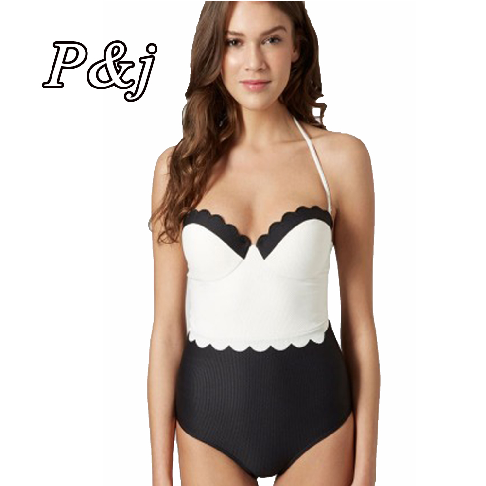 High quality one piece swimwear 2016 new swimsuits floral swimwear one piece bathing suit plus size swimwear S-XL racing competition swimsuits women one piece quick dry bathing clothing high quality girl s print slim swimwear plus size s 5xl