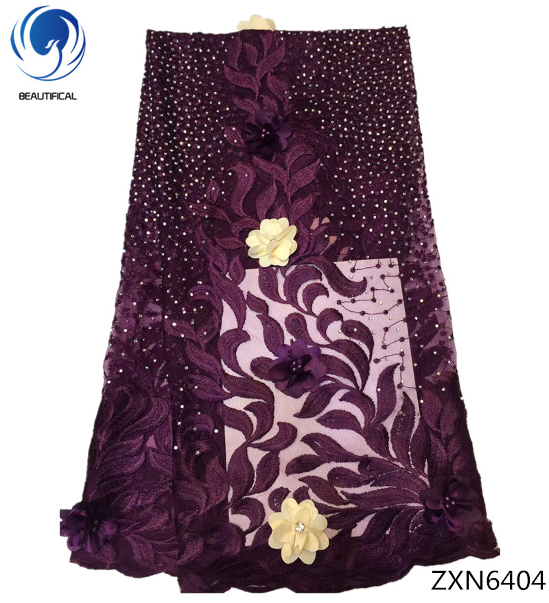 BEAUTIFICAL 3d flower lace fabrics women dresses teal green lady dresses 3d african lace fabric with rhinestones online ZXN64BEAUTIFICAL 3d flower lace fabrics women dresses teal green lady dresses 3d african lace fabric with rhinestones online ZXN64