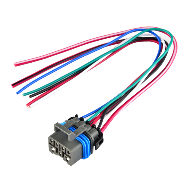 4l60e Neutral Safety Wiring Harness Index listing of wiring diagrams