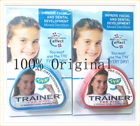 Australia T4K Pre-Orthodontic Trainer/Dental Teeth Traniers/dental material orthodontic appliance Trainer