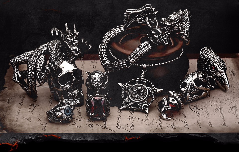 China jewelry eternity Suppliers