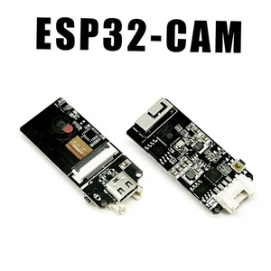 Image 1 - ESP32CAM Camera Module ESP32 For Arduino ESP32 CAMERA