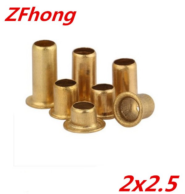 8mm x 12mm /… Pack of 20 M8 Solid Steel Round Head Rivets DIN 660