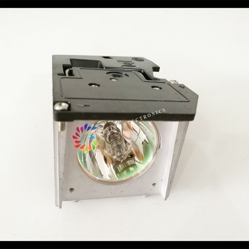 все цены на 730-11445 310-5513 UHP 200/150W Original Projector Lamp With Module For 2300MP онлайн
