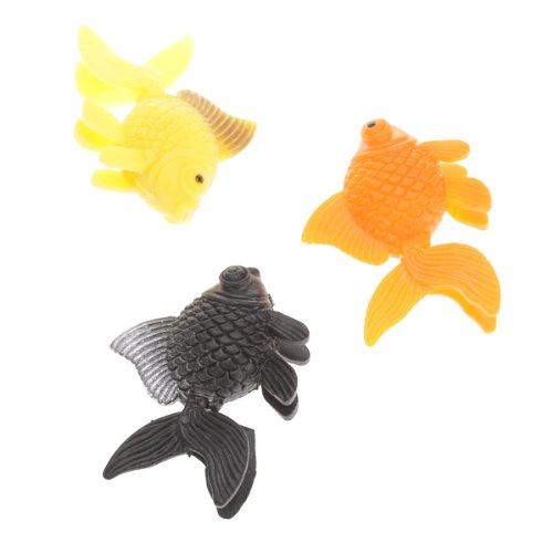 Achetez en gros aquarium poissons poisson rouge en ligne for Vente poisson rouge montpellier