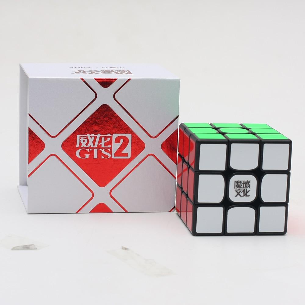 3x3 speed cube