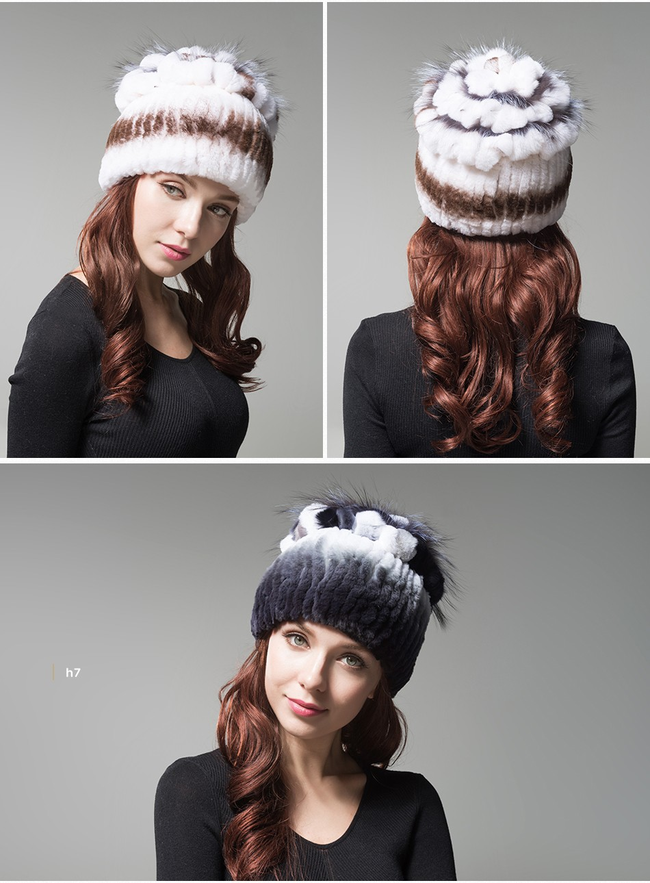 winter hats for women PCM001 (11)