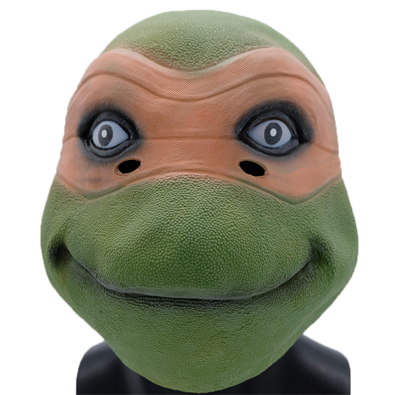 сложно картинка маски черепашки резка гравировка