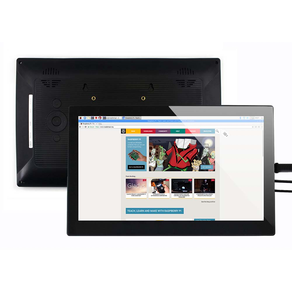 13.3inch-HDMI-LCD-H-with-Holder-8