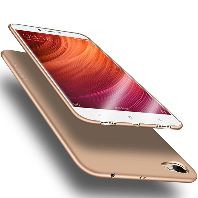 Gold Note 5 cases 5c64ee50bd9f0