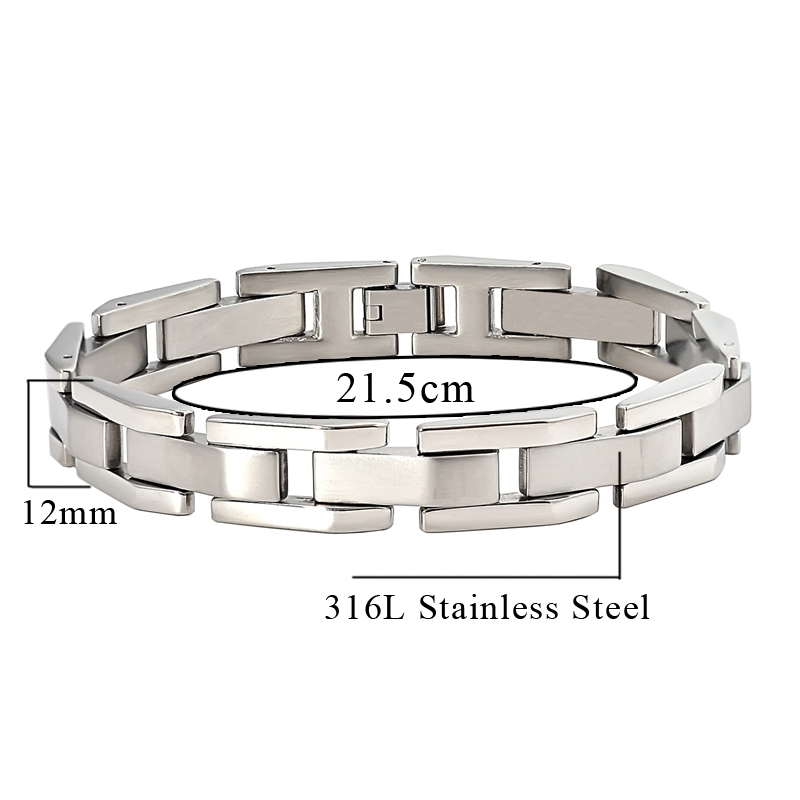 10178 Stainless Steel Detail_1