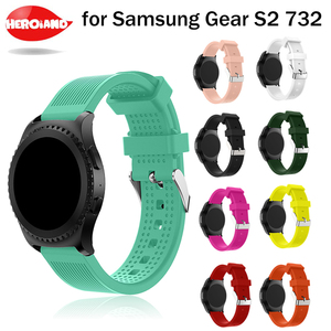 new watch band For Samsung Gea