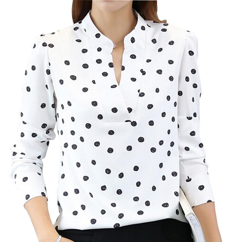 Neu sigikid Baby Langarmshirt für Mädchen 8420899 für Mädchen anthrazit