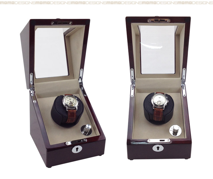 aliexpress com buy 2017 watch winder box wooden watch display aliexpress com buy 2017 watch winder box wooden watch display new motor winder mens watches storage box momodesigns from reliable watch winder box