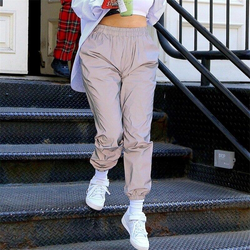 Hip Hop Pants Sweatpants Dancing Trousers Fashion 19