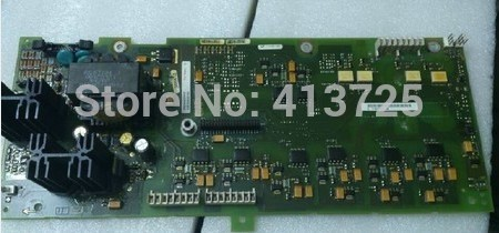 620342900203 440/ inverter 18.5/22/30KW/37 driver board/power board 30 kw inverter power driven plate placed board ypct31521 1a and etc617143