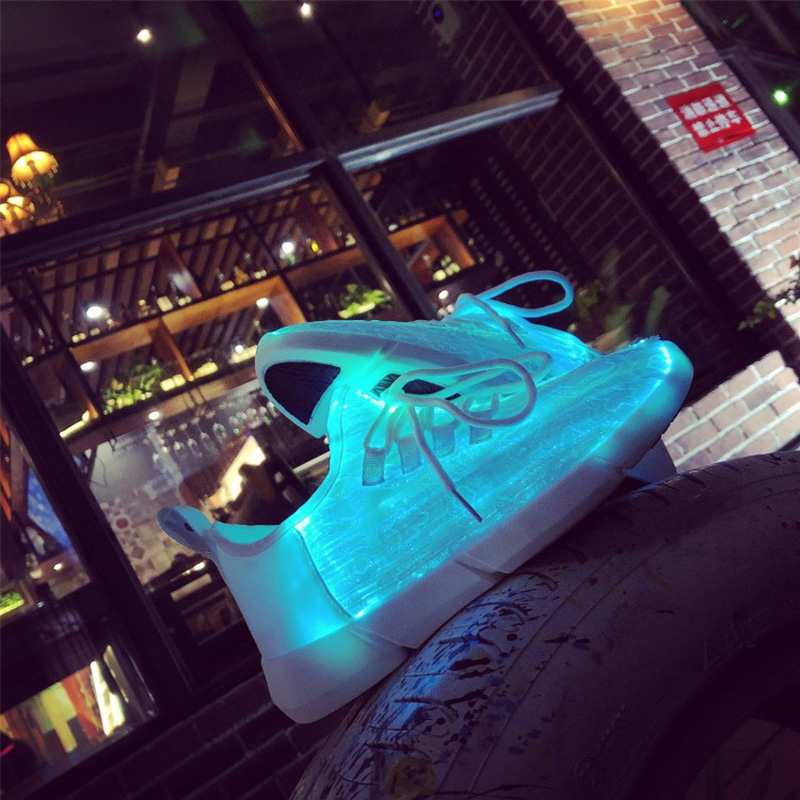 Chinois Glitter Creepers Tastabo Sur Plat Vert Pour Feminino Ladys Slip Femmes Chaussures rYxwYfaq6
