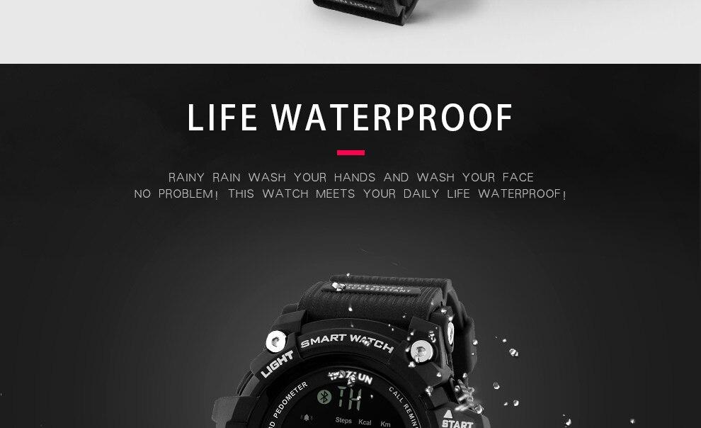 outdoor Smart watch (6)