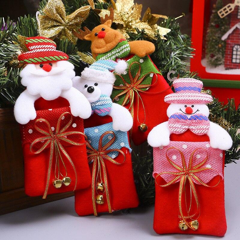 Aliexpress.com : Buy Christmas Tree Decorations For Home