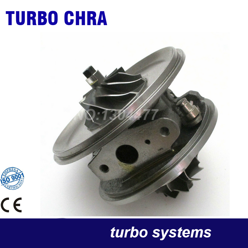 RHV4 VJ38 Turbocharger core Turbo cartridge CHRA  VCD20011 VCD20021 VDD20021 VED20011 For Ford Ranger BT50 J97MU  Mazda B2500 turbo cartridge chra rhv4 vj38 we01 vfd20011 turbocharger for ford ranger wlaa weat for mazda 6 bt50 bt 50 we t wl c j97mu 2 5l