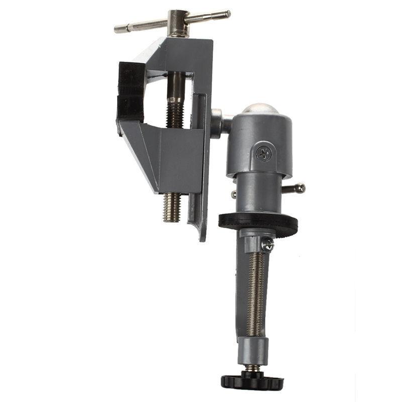 suporte de broca para ferramenta rotativa, artesanato,