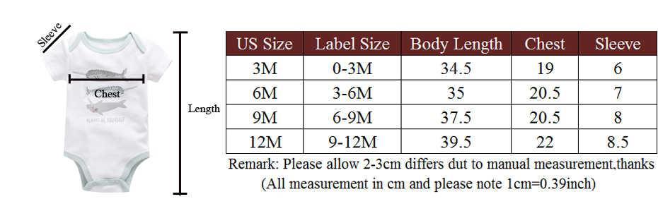 Kavkas 아기 소년 소녀 bodysuit 3 개/대 알파카 유니콘 인쇄 여름 짧은 소매 신생아 소년 옷 0-12 개월