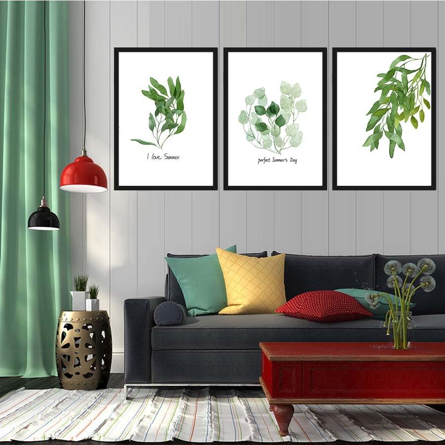 Online Get Cheap Tropical Framed Art Aliexpresscom Alibaba Group