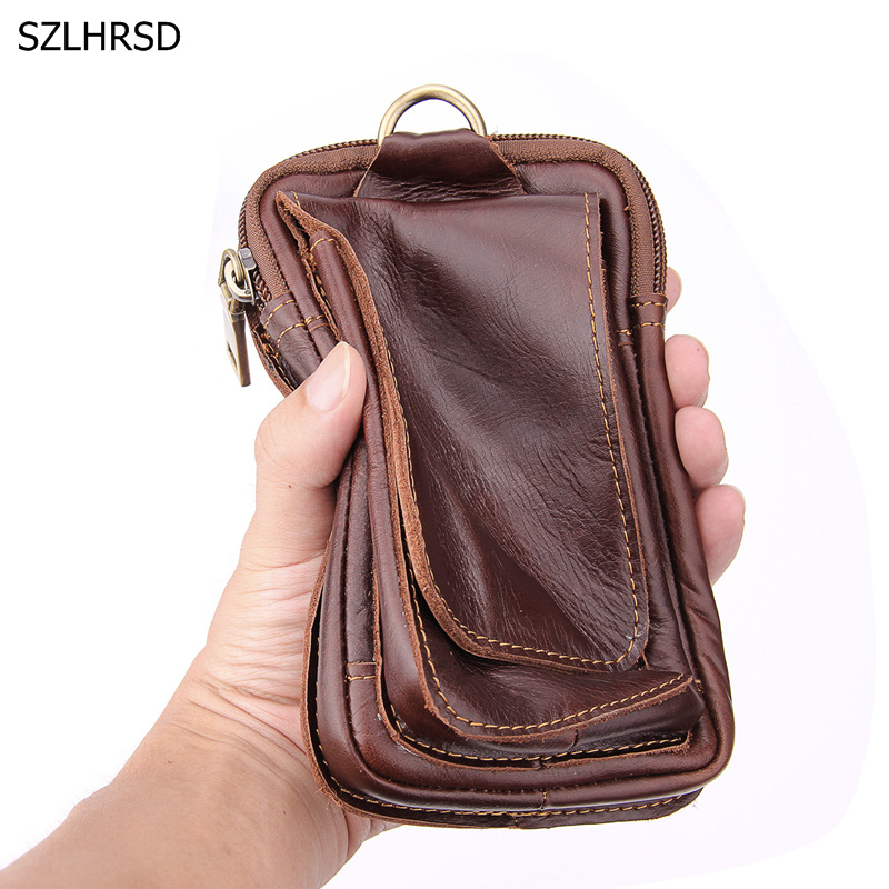 Cellphone Bag With Handle DH14hjsdDEE Marijuana Weed Leaf Zipper Canvas Coin Purse Wallet Make Up Bag