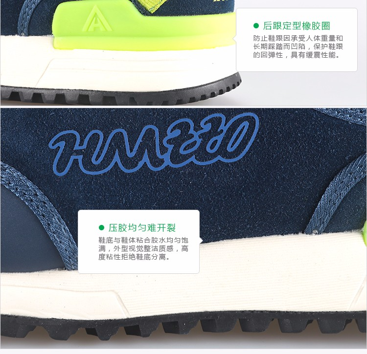 17 New Arrivals Womens Lightweight Vogue Sports Running Shoes Sneakers For Women Sport Outdoor Jogging Run Shoes Woman Sneaker 20